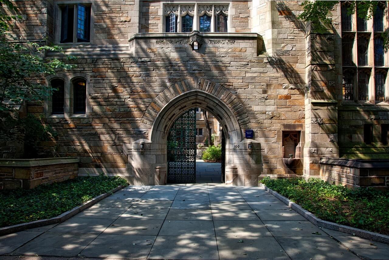 Why should I go to Graduate School?