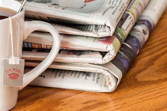 Media Studies & Mass Media