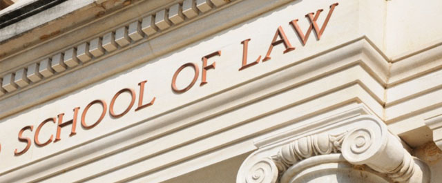nline Courses in Law