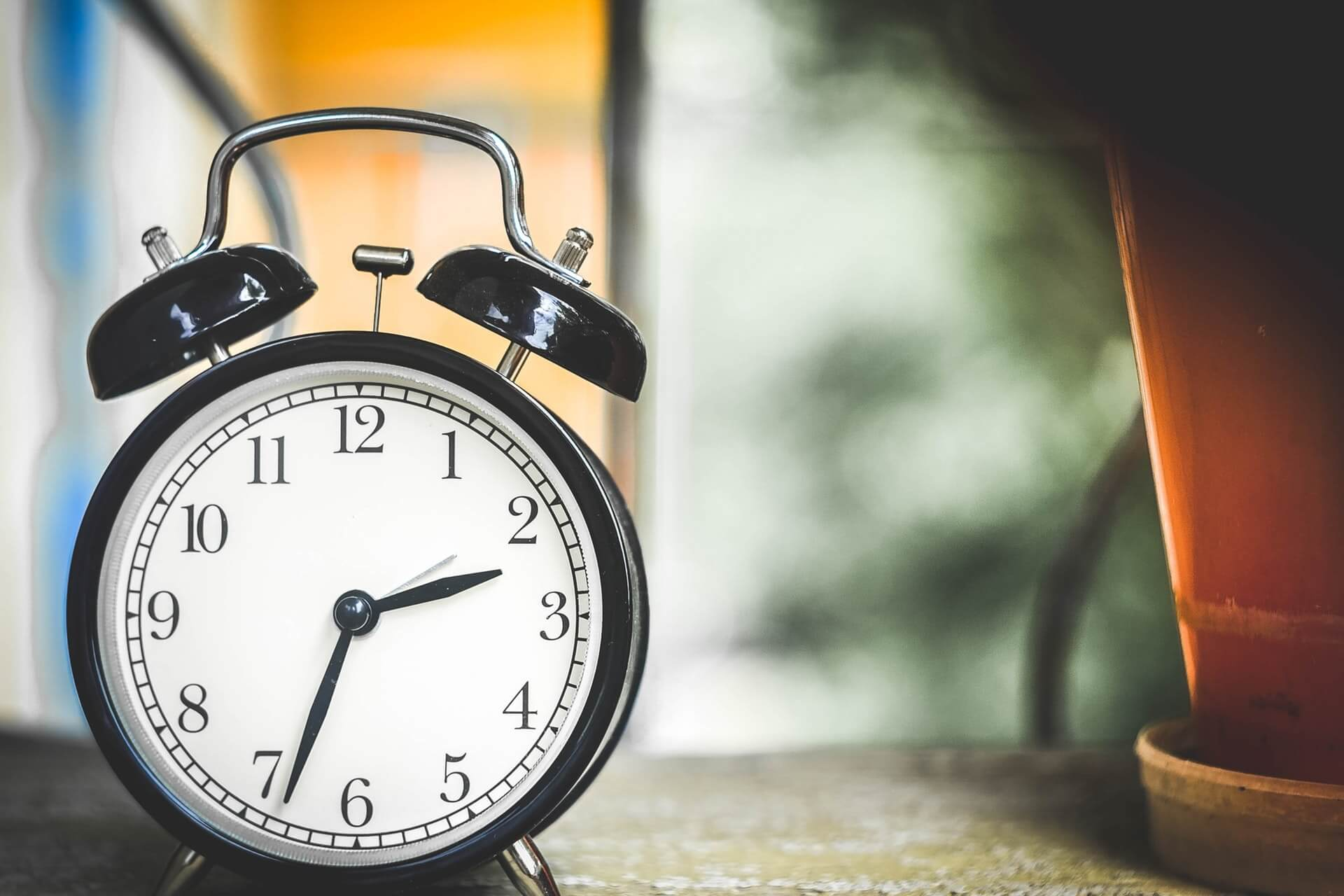 8 Amazing Time Management Tips for Students