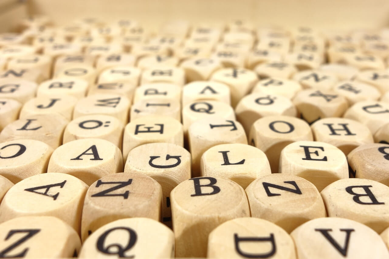 How to master the English grammar test for graduate school